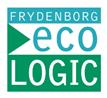 Frydenborg Eco Logic Logo