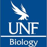 UNF Biology logo