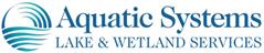 Aquatic Systems Logo