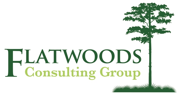 Flatwoods Consulting Group Logo