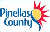 Pinellas County Logo
