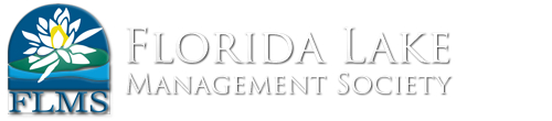 Florida Lake Management Logo
